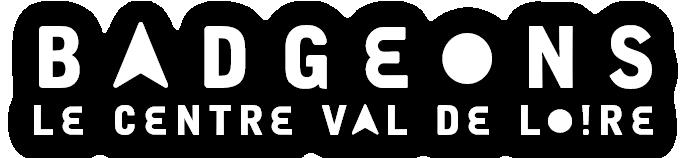 Badgeons le Centre – Val de Loire